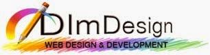 Realizzazione siti web ed e-commerce messina