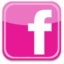 Nu finns Marias Vita Rum på Facebook