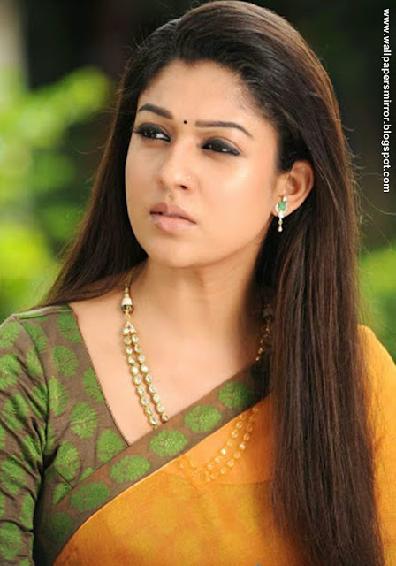 Nayantara hottest hd wallpapers download
