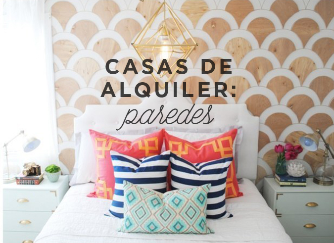 Milowcostblog casas de alquiler paredes - Poner piso en alquiler ...