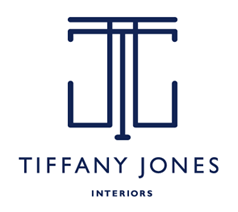 Tiffany Jones Interiors