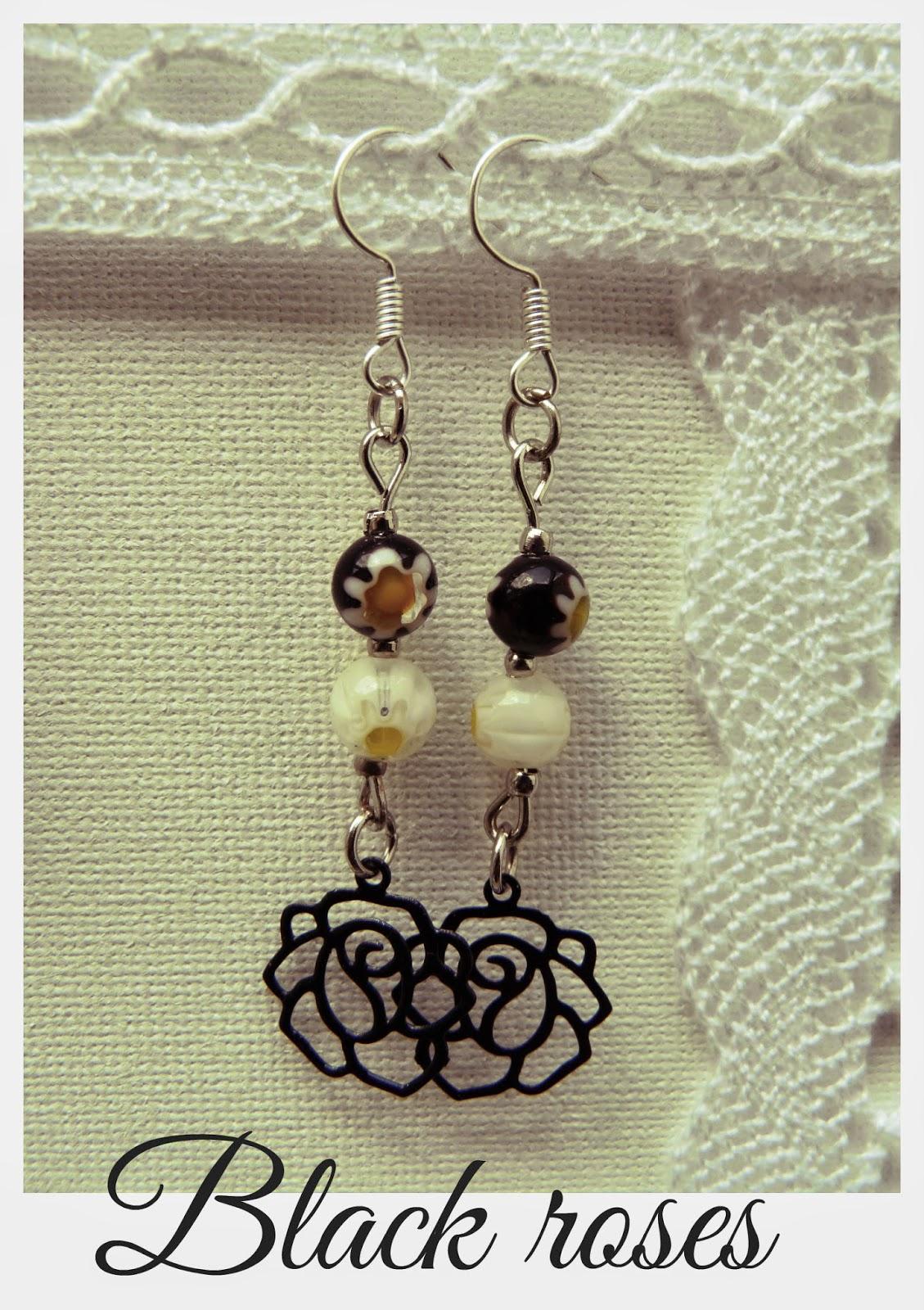 http://www.alittlemarket.com/boucles-d-oreille/fr_boucles_d_oreilles_ultra_romantique_black_roses_-9374689.html