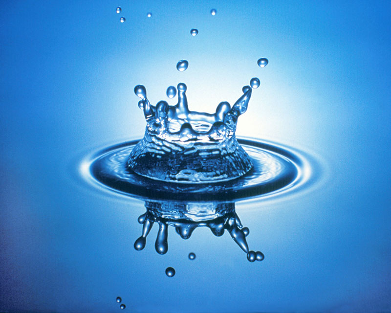 Waternieuws: februari 2013