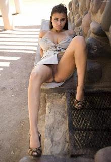 年轻的女孩们 - sexygirl-image_7-726217.jpg