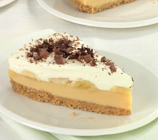 Homemade-Banoffee-Pie-Recipe