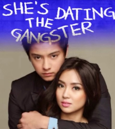 pinoy movie2k shes dating the gangster free