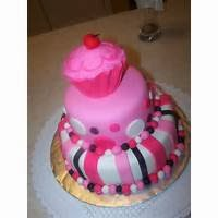 pinkalicious birthday party ideas pinkalicious cake beth anns
