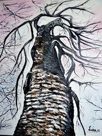 Wunderwerk Baum
