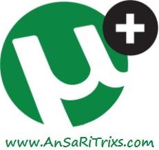 uTorrent Plus PRO Cracked Free Download