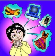"""Lagu Anak """"Tema Kebutuhanku"""" - Media Mengajar Lewat Lagu Anak Tema"""