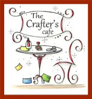 Come join our group at The Crafter&#39;s Cafe