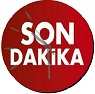 Bakan Çağlayan açıkladı: Türkiye 2011 yılında yüzde 8.3 büyüdü