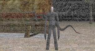 صورة من داخل لعبة سليندر مان