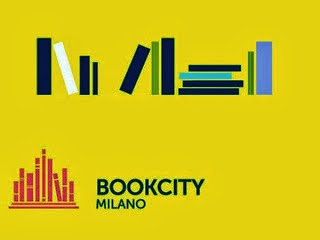 Eventi weekend a Milano: Bookcity Milano 2013