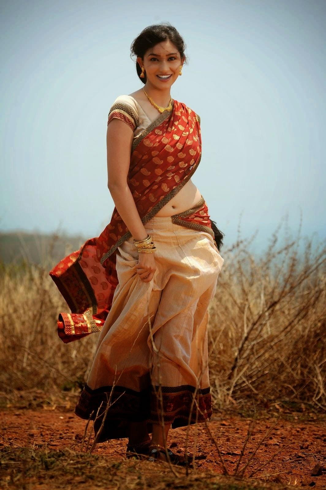 actress Tanvi Vyas hot photos 1 | Bollywood Hot ...