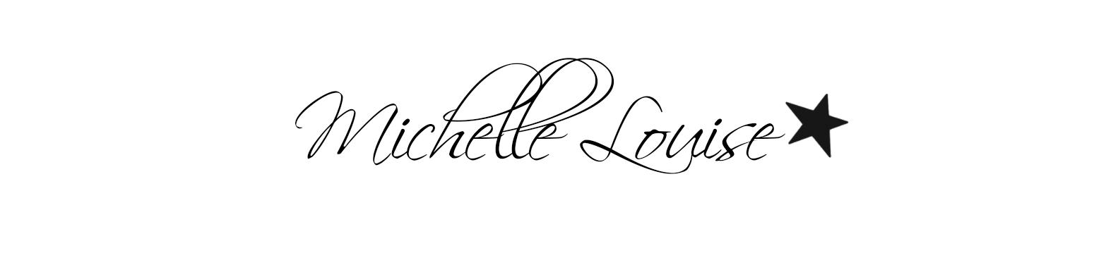 Michelle-Louise