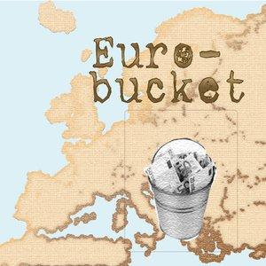 Eurobacket
