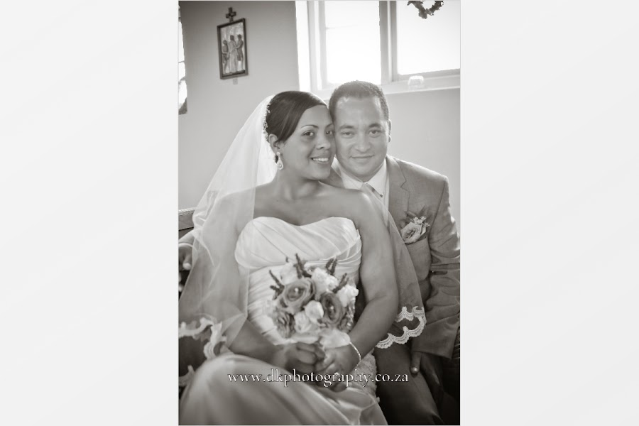 DK Photography Slideshow-266 Maralda & Andre's Wedding in  The Guinea Fowl Restaurant  Cape Town Wedding photographer