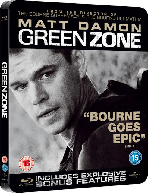 green zone hindi dubbed 720p