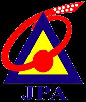 Biasiswa JPA / PSD Sponsorships