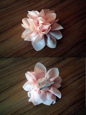fleur h&m
