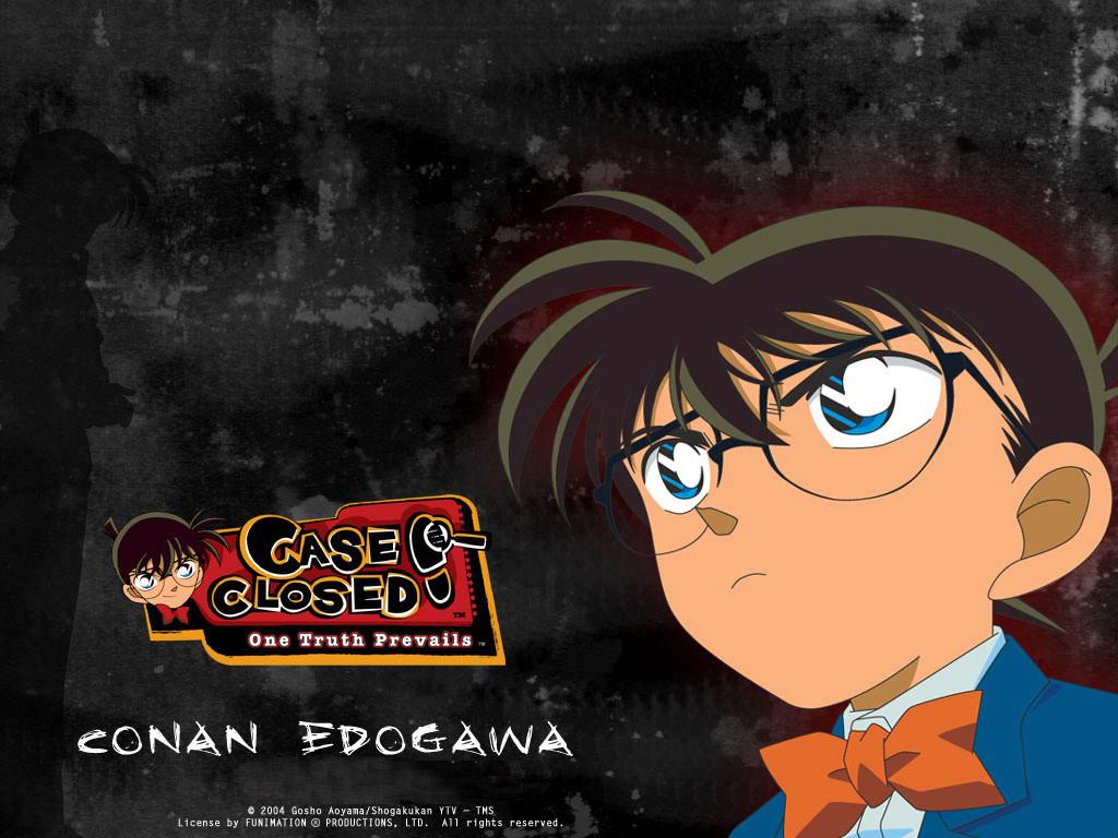 http://2.bp.blogspot.com/-2iY7e9Mw-iU/UMfPyiGp_GI/AAAAAAAAAMI/2fTIvaBHnd4/s1600/Conan-Edogawa-Wallpapers.jpg
