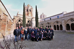 71nea.SORTIDA URGELL I CONCA DE BARBERÀ