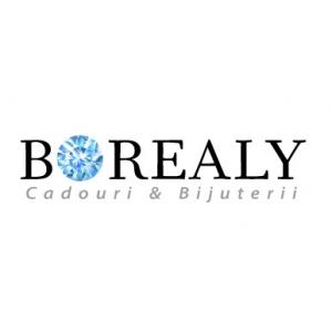 http://www.borealy.ro/