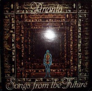 """""""Ananta"""" foi uma banda de curta duração formada em 1977 por emigrantes venezuelanos em Londres, Reino Unido. """"Ilan Chester"""" (vocais, teclados) e os irmãos """"Jorge Spiteri"""" (baixo, vocal) e """"Charly Spiteri"""" (percussão e vocal) juntaram-se ao multi-instrumentista """"Mark Francis"""", """"Patrick Bernard"""" (guitarra) e """"Dave Early"""" (bateria) e gravaram seu primeiro álbum chamado """"Night and Daydream"""", emitido pela Touchstone Records em 1978. O álbum foi mais tarde relançado com os nomes alternativos """"Wheel of Time"""" e """"Purana"""".  Não se sabe o motivo, mas os membros abandonaram a banda logo após o lançamento do primeiro álbum, exceto """"Ilan Chester"""" que decidiu continuar com a banda, convidou """"Alvaro Falcón"""" (guitarra), """"Luis Emilio Mauri"""" (baixo) e """"Gerry Lopez"""" (bateria), e com essa nova formação gravaram e lançaram em 1980 o segundo álbum, """"Songs From the Future"""", a banda acabou em 1982, """"Ilan Chester"""" voltou para Venezuela e formou a banda """"Melao"""". """"Ilan Chester"""" depois veio a ter uma longa carreira solo e é um célebre na cena musical venezuelana. """"Jorge Spiteri"""" e """"Charly Spiteri"""" seguiram carreira com a banda """"Mañana"""", mais tarde """"Jorge Spiteri"""" formou """"Los Buitres"""" e """"El Clan Spiteri"""". """"Alvaro Falcón"""" formou a banda """"Casablanca"""" e trabalhou como diretor musical e músico em diversos projetos. """"Luis Emilio Mauri"""" também tocou na """"Casablanca"""" e tocou ainda na """"Aditus"""", além de ser músico acompanhante de artistas como """"Franco de Vita"""". """"Dave Early"""" foi baterista e percussionista para artistas como """"Sade"""", """"Mary Black"""", """"The Chieftains"""", """"Van Morrison"""", """"Deanta"""", entre outros. """"Patrick Bernard"""" lançou alguns álbuns solo, desenvolvendo um estilo musical próprio, cercado pela cena da nova era."""