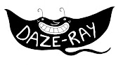 DAZE-RAY COLLABORATION