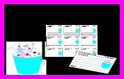beth newingham book labels pdf