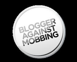 Blogger against Mobbing