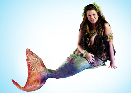 Pinoy PopCulture Film & TV Arts !: Dyesebel