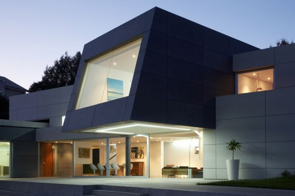 Modern House Design | Enter your blog name here on ore house, baobab house, oar house, old house,