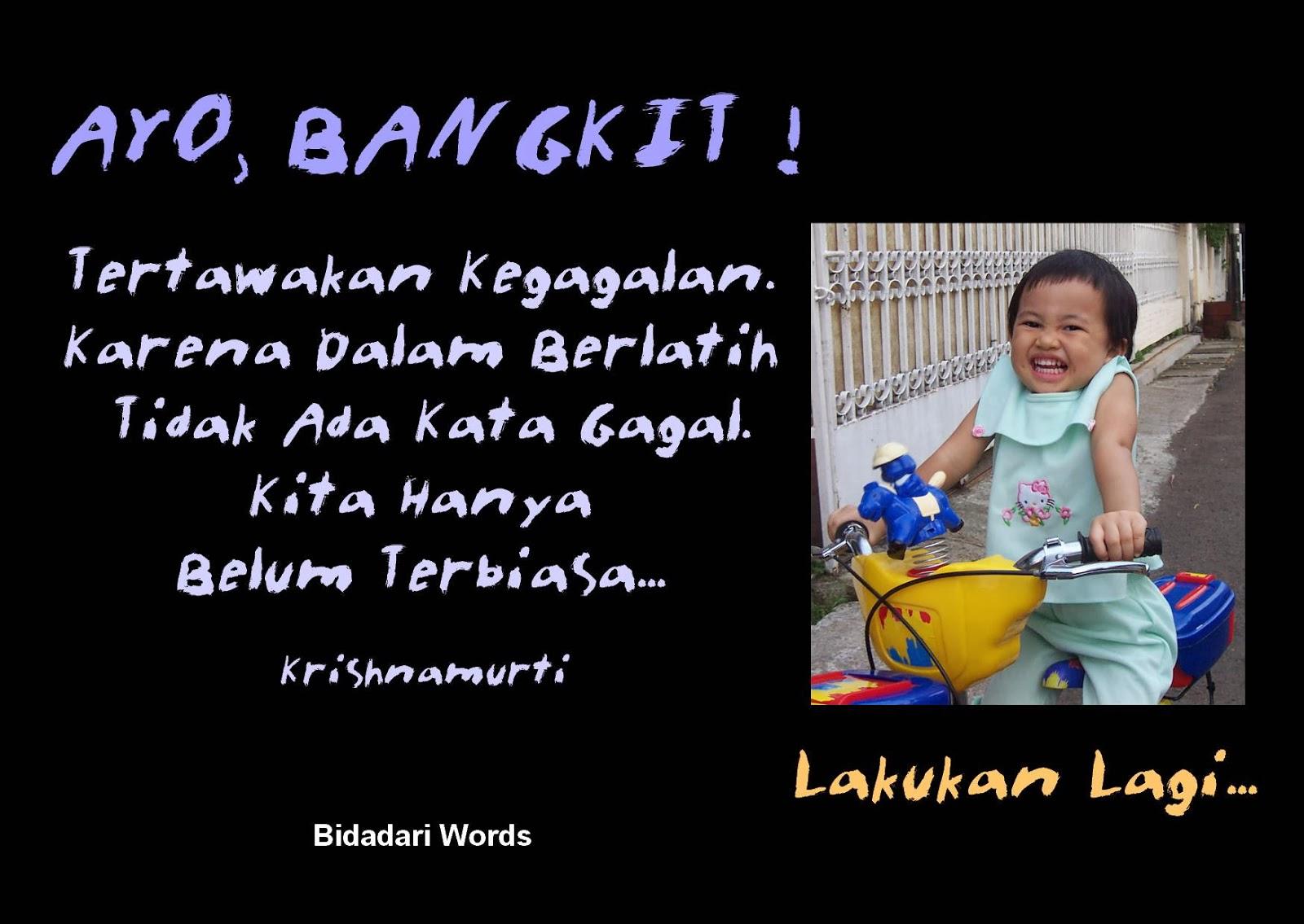 motivator indonesia-kumpulan kata motivasi | MOTIVATOR ...