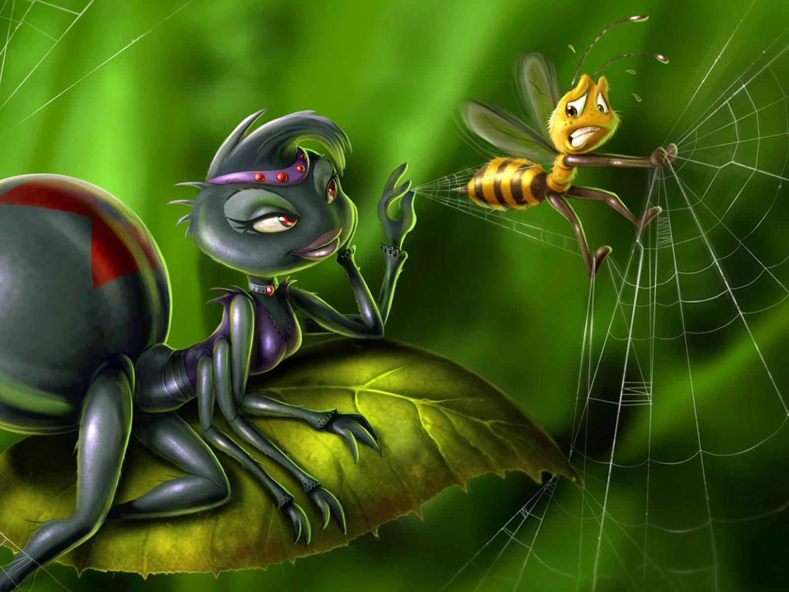 http://2.bp.blogspot.com/-2iaINmoHUNg/Tl2H4sKnH0I/AAAAAAAAEM4/NNvmwde6Lkg/s1600/Funny+Bee+wallpaper2.jpg