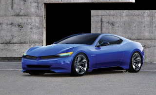 2014 Dodge Barracuda Review,Release Date & Price