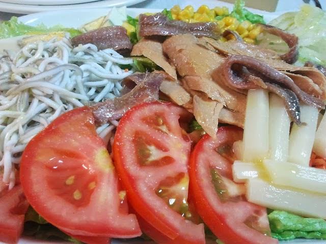 http://enlosfogonesderaquel.blogspot.com.es/2012/06/sidreria-la-nueva-fueya-y-el-cafe.html