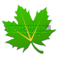 Greenify *ROOT* v2.5 Final Patched APK
