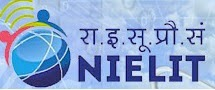 National Institute of Electronics and Information Technology Data Entry Operator, Software Expert ETC Recruitment 2015
