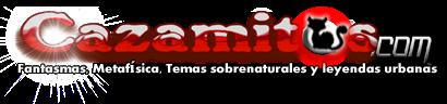 Cazamitos
