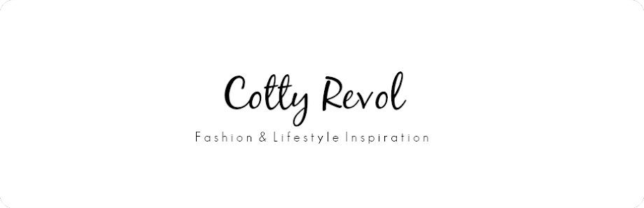 Cotty Revol