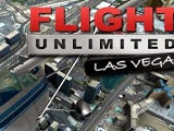 Game Flight Unlimited Las Vegas APK DATA v1.1