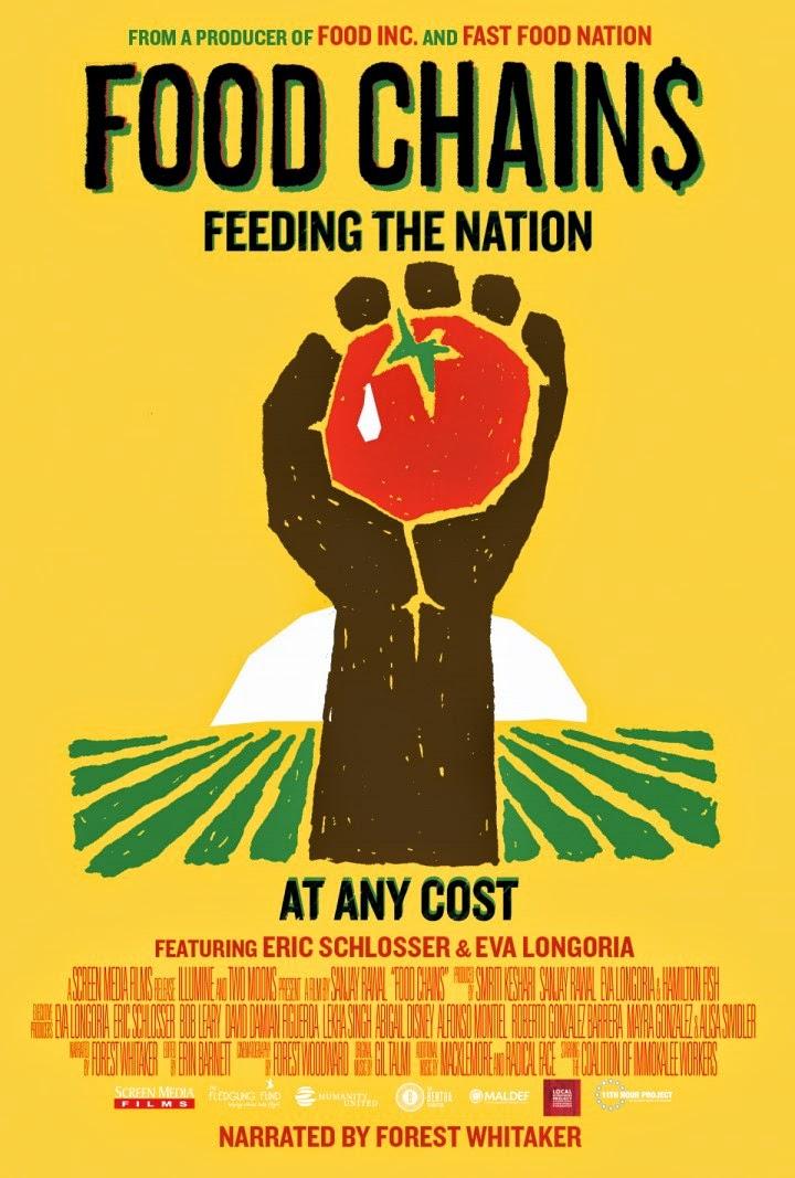 http://www.foodchainsfilm.com
