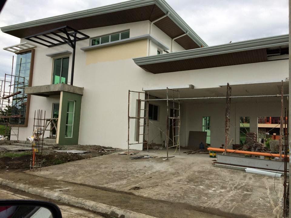 cheap house designs iloilo, home developer iloilo, houses design philippines iloilo, houses design philippines photos iloilo, images of house design iloilo, philippines house iloilo,