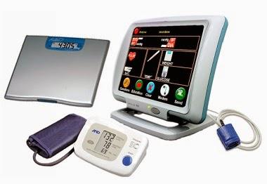 Emergency Room Way To Lower Blood Pressure