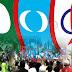 Parti Politik Dalam Pakatan Pembangkang Bawa Haluan Sendiri Menjelang PRU 14