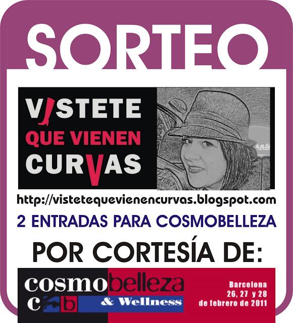 SORTEO EXPRESS