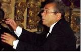 Geraldo de Jesus Gomes