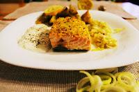 http://cookplease.blogspot.com/2013/11/osos-marynowany-w-skorce-cytrynowej-na.html